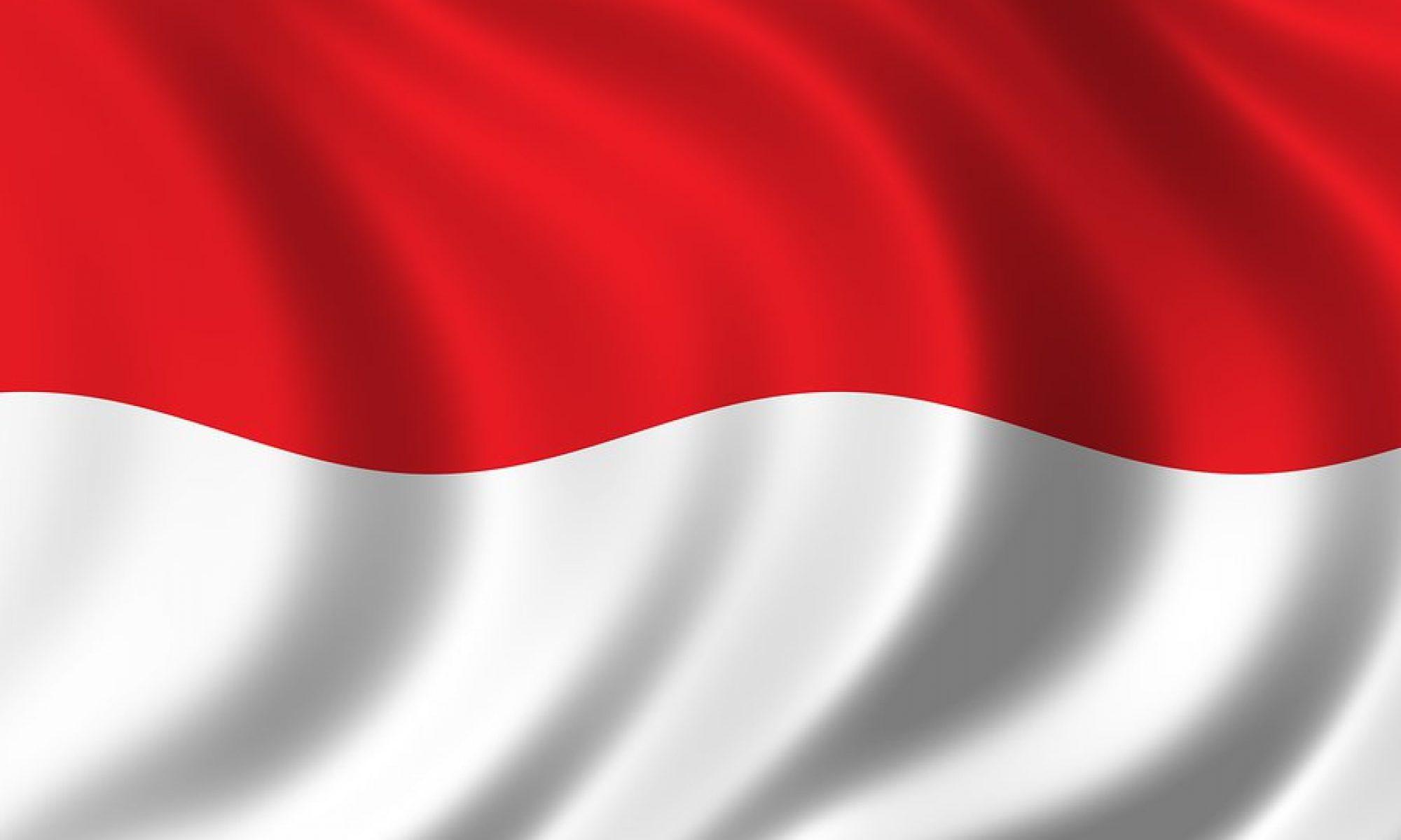LPAI Indonesia